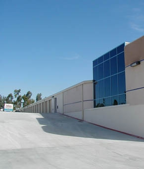 Smart Self Storage of Eastlake - Photo 3