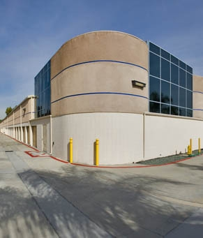 Smart Self Storage of Eastlake - Photo 4