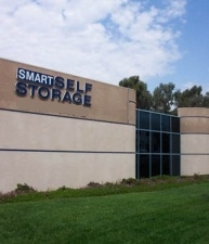 Smart Self Storage of Eastlake - Photo 11