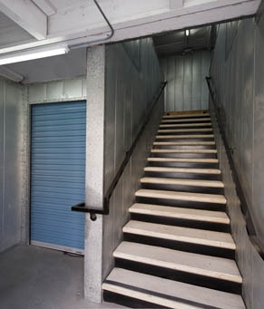 Otay Mesa Self Storage - Photo 4