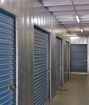 Otay Mesa Self Storage - Photo 6