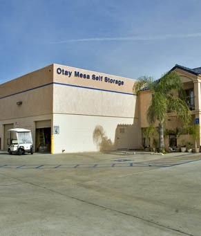 Otay Mesa Self Storage - Photo 10