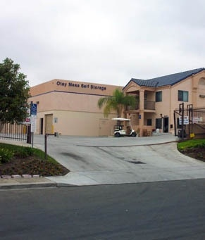 Otay Mesa Self Storage - Photo 11