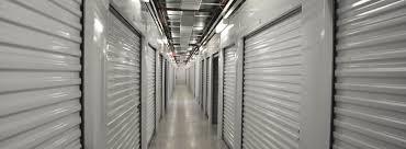 AA Alpine Storage - North 1st St. - Abilene - Photo 3