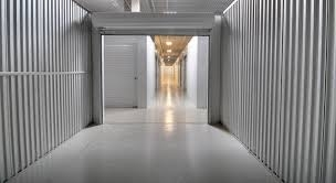 AA Alpine Storage - North 1st St. - Abilene - Photo 2