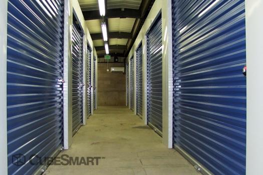 CubeSmart Self Storage - Photo 4