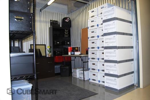 CubeSmart Self Storage - Photo 12