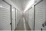 Summit Self Storage - Photo 5