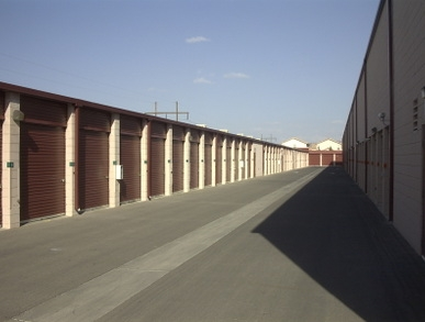 Silverado Self Storage - Photo 6