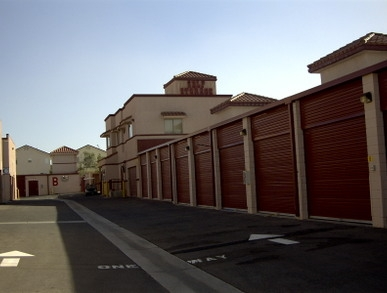 Silverado Self Storage - Photo 5