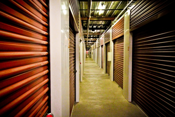 Silverado Self Storage - Photo 2
