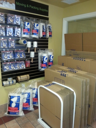 Silverado Self Storage - Photo 7