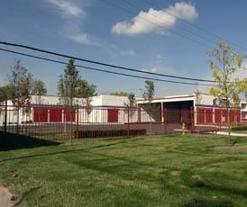 National Storage Centers - Redford - Photo 4