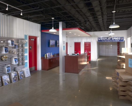 National Storage Centers - Redford - Photo 7