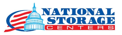 National Storage Centers - Southfield - Photo 4