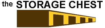 The Storage Chest - Photo 5