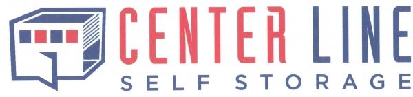 Center Line Self Storage - Photo 5