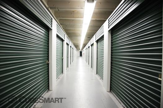 My Storage Space - Taunton - Photo 4