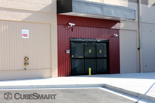 Acorn Self Storage - Aspen Hill - Photo 6