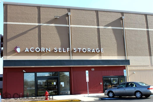 Acorn Self Storage - Aspen Hill - Photo 2