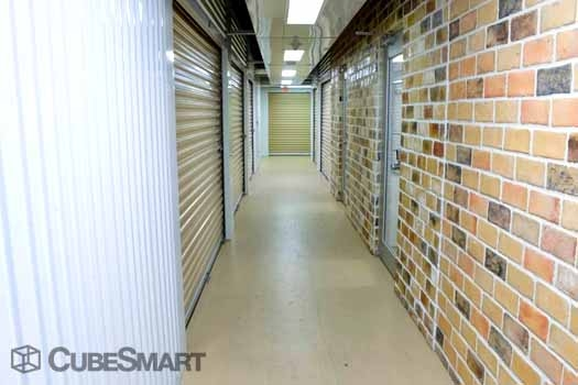 Uptown Self Storage - Photo 4