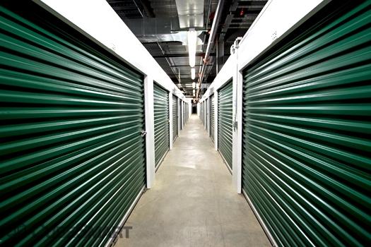Premium Self Storage - Photo 5
