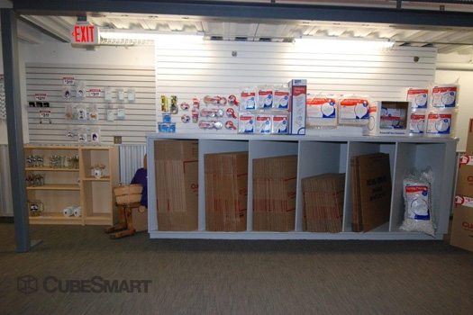 Canton Self Storage - Photo 7