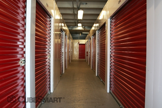 Canton Self Storage - Photo 5