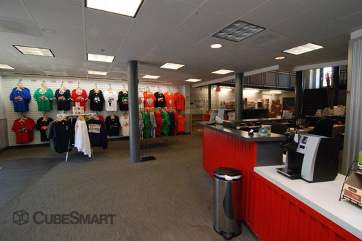 Canton Self Storage - Photo 8