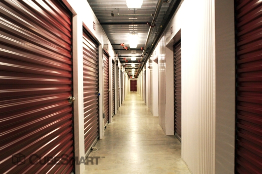 Annapolis Self Storage - Photo 4