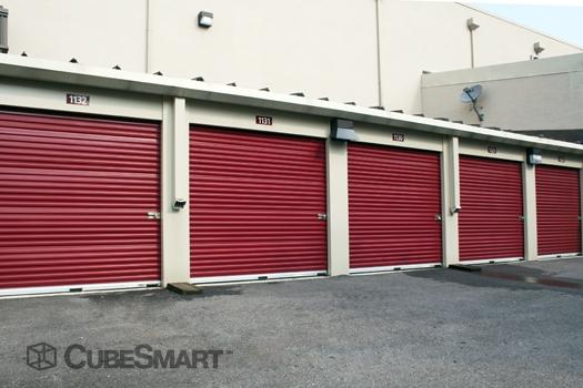 Annapolis Self Storage - Photo 6