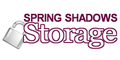 Spring Shadows Storage - Photo 6