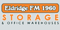 Eldridge FM 1960 Self Storage - Photo 5