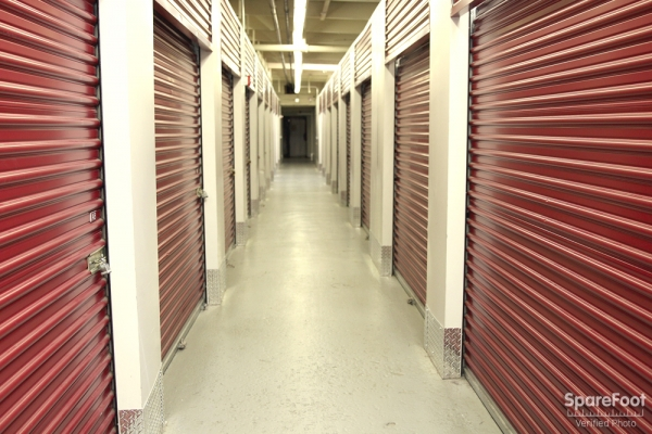 Medford Self Storage - Photo 7