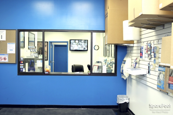 Medford Self Storage - Photo 11
