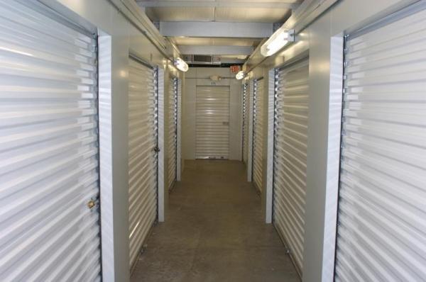 Interstate Mini Storage - Photo 3