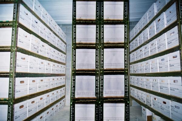 Interstate Mini Storage - Photo 4