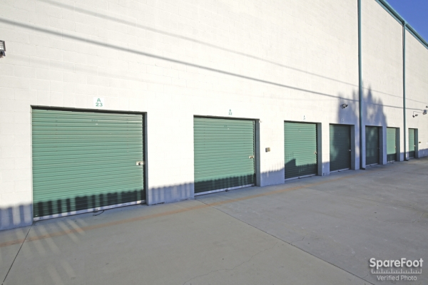 AA Universal Self Storage - Photo 6