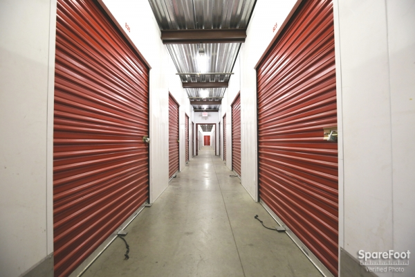 AA Universal Self Storage - Photo 9