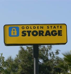 Golden State Storage - North Hills - Photo 4