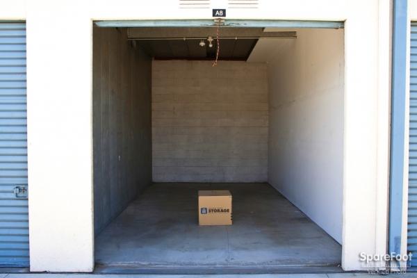 Golden State Storage - North Hills - Photo 7