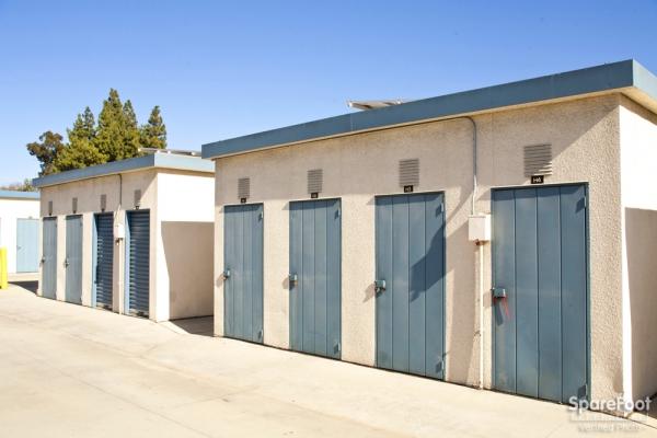 Golden State Storage - North Hills - Photo 8