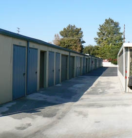Golden State Storage - Northridge - Photo 3
