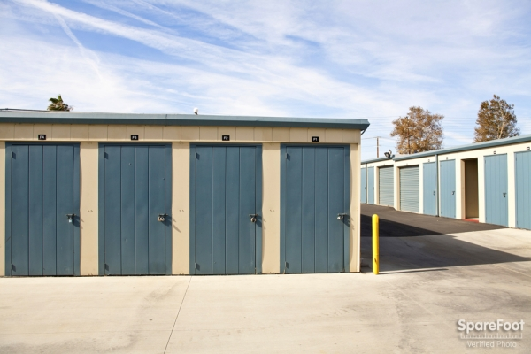 Golden State Storage - Northridge - Photo 6
