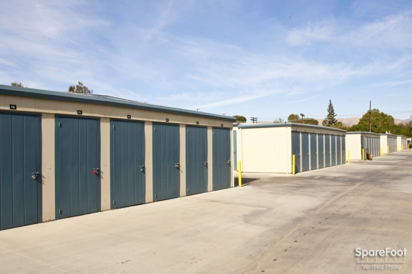 Golden State Storage - Northridge - Photo 7