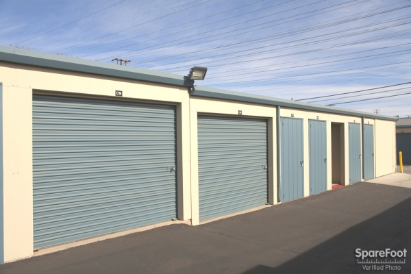 Golden State Storage - Northridge - Photo 11