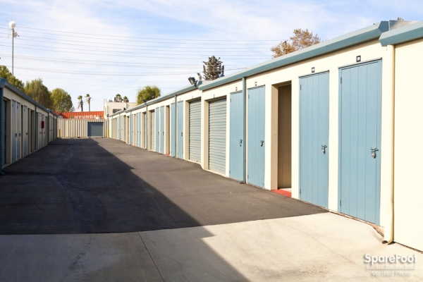Golden State Storage - Northridge - Photo 12