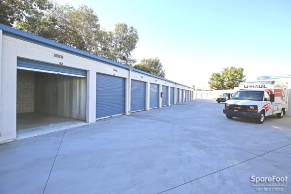 Golden State Storage - Gardena - Photo 9