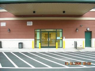 Ballantyne Commons Storage Centre - Photo 2