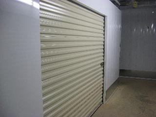 Rocky River Self Storage & Offices - Photo 2